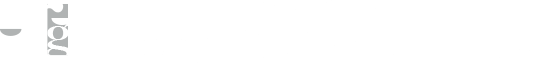 Logo of Law Offices of Ricky D. Gordon, P.A.